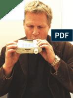 Spirometry Step by step.pdf