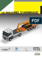 Arrimage_FR.pdf