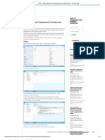 POS Report development Walkthrough.pdf