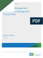 availability-mgmt-process-map_222472.pdf