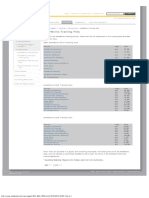 159494266-Solid-Works-Training-Files.pdf
