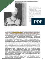 5.Inquisicion Espanola Proceso Penal Tomas y Valiente (1)