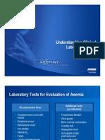 amgen_UnderstandingClinicalLaboratoryTests-Oct06