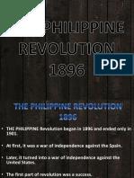PHILIPPINE REVOLUTION.pptx