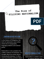 FILIPINO NATIONALISM.pptx