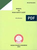 Road safety.pdf
