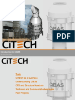 CiTECH+Energy+Recovery+Solutions+UK+Limited+Q19+Promo+PDF