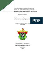 revisi bab1-4