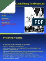 Lecture 06 - AC machinery fundamentals.ppt