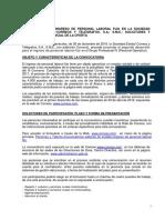 Segundo-desarrollo_Bases-Ingreso-2017-2018.pdf
