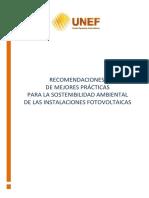 Recomendaciones-sostenibilidad-ambiental-instalaciones-fotovoltaicas