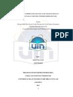 INDAH PUJI ASTUTI-FST.pdf