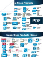 Icons20011.ppt