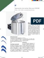 11846_Tanque_DXOB.PDF