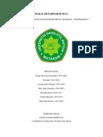 MAKALAH FARMAKOLOGI KLP 3.docx