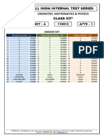 answer_key_ai²ts-1_class-xii_set_-_a.pdf