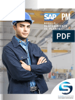 Brochure SAP PM