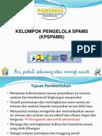 Tugas KPSPAMS.pptx