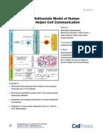 Cell, 2019, 179, 432-447.e21