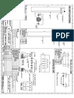Rod earth electrode test link & bus  bar.pdf