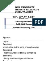 Microsoftexceltraining 15060477777085312 Lva1 App6892
