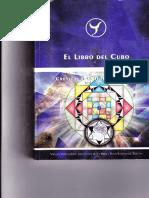 240392061-Cronicas-de-La-Historia-Cosmica-El-Libro-Del-Cubo-new-0001.pdf