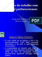 PERFUROCORTANTES 2