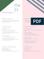 Pink Lavender Stripes College Resume.pdf