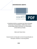 TD_MarciaVieira.pdf