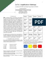 Informe_multietapa_guia01