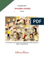 INDRUMATOR METODIC, 4-5 ani, conform Curriculumului 2019.pdf