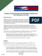 DV-2021- Instructions-English.pdf