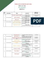 planificare_anuala_matematica