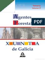 Ag Medioambientales Xunta Galicia 2