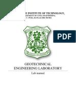 GT Manual 17CVL57.pdf