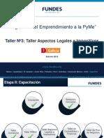 Del+emprendimiento+a+la+Pyme+Taller+N°+3+Aspectos+Legales+e+Impositivos+-+2015.pdf