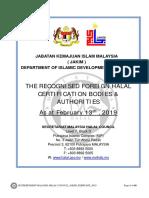 Cb List 20190213-Jakim