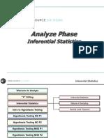 3_Analyze - Inferential Statistics.pptx