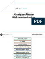 1_Analyze - Welcome to Analyze.pptx
