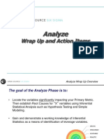 9_Analyze - Wrap Up and Action Items.pptx