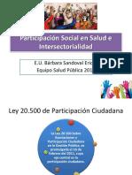 Participacion_Social_e_Intersectorialidad_2019..pdf