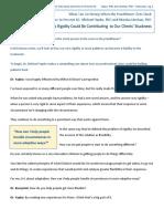 BonusMod1-MichaelYapko&MarshaLinehan.pdf