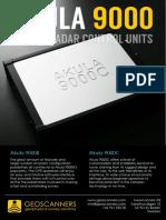 BR-Akula9000.pdf
