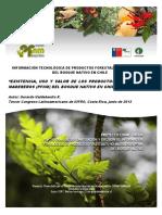 EXISTENCIA_USO_Y_VALOR_DE_LOS_PRODUCTOS.pdf