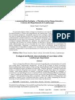 33-89-1-PB.pdf