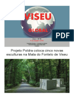 9 Outubro 2019 - Viseu Global