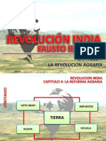 Cap4 Reforma Agraria