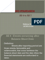 ACCOUNTING STANDARDS.pptx