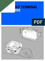 Symbol WT manual