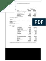 contoh soal boston akuntansi manajemen